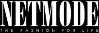 NETMODE - Fashion for Life